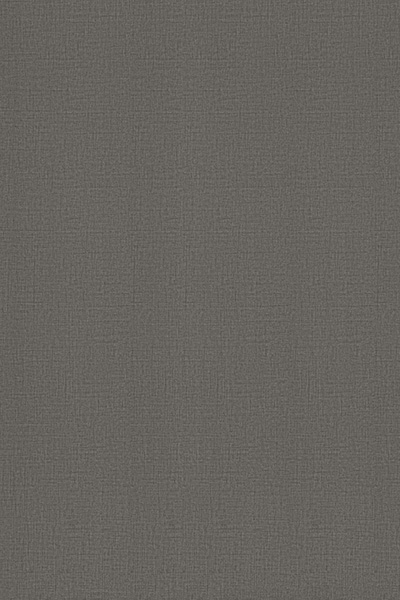 BT282灰布纹