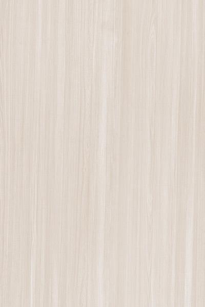 BT266米兰布纹