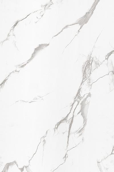BT990白石纹