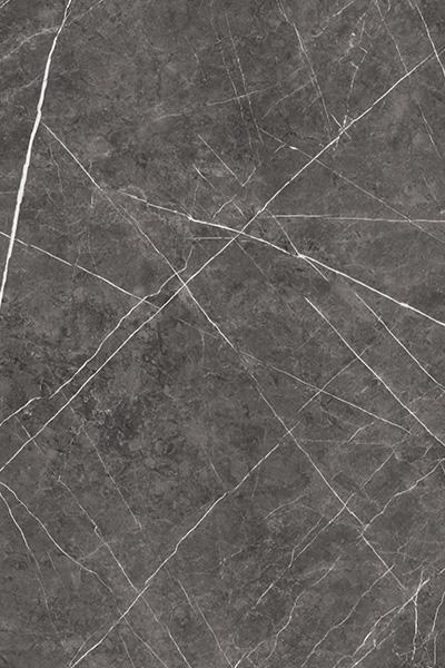 BT440黑石纹
