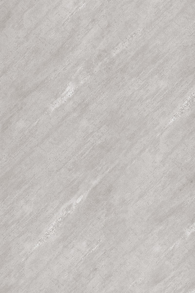 BT349浅石纹