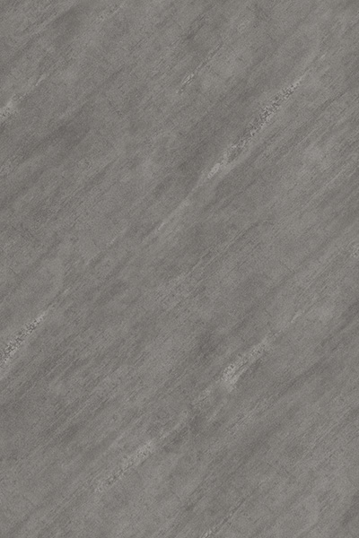 BT348灰石纹
