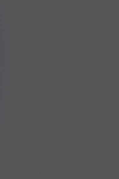 BT441灰色国度