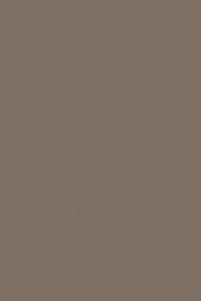 BT418恩卡灰