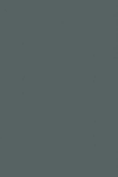 BT417墨绿