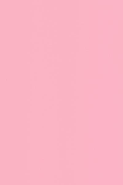 BT340粉色