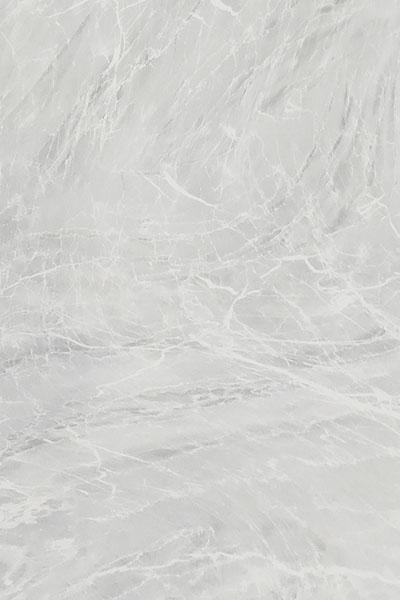 BT550月光岩