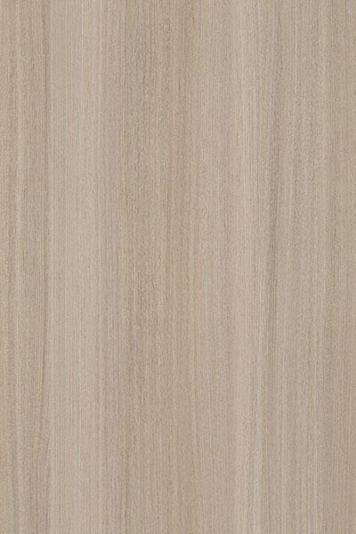 BT571香杉白蜡