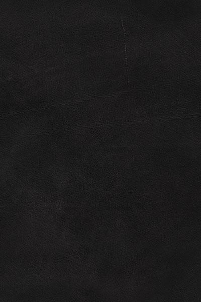 BT096黑色