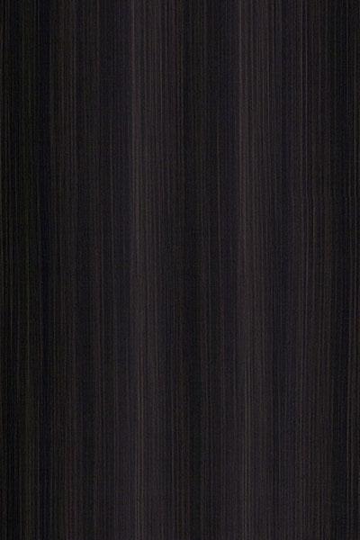 BT570努比亚黑橡
